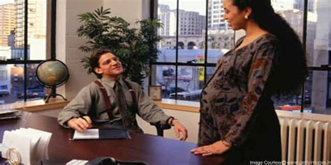 when to apply for maternity leave pregnancy and work