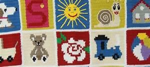 Babydecke Nähen Anleitung Kostenlos : granny square h kelanleitung motiv teddyb r f r babydecke ~ Frokenaadalensverden.com Haus und Dekorationen