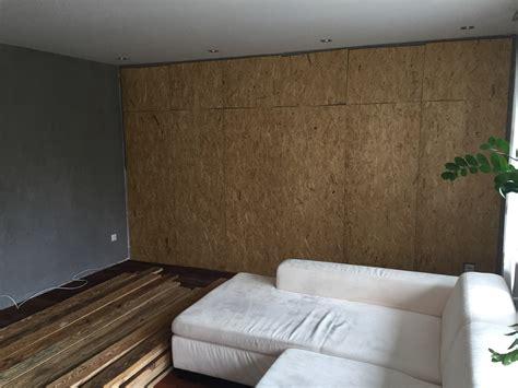 Wandverkleidung Holz Aussen by Wandverkleidung Holz Aussen Fkh
