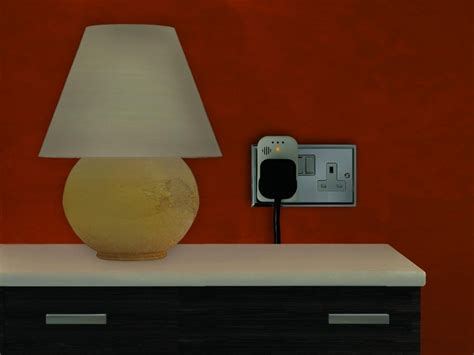 clap lights for bedroom 31 best clap on clap off images on pinterest chia pet 14828   b81bc2b105cd1460752df4553fa4cfee