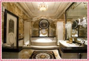 luxury bathroom decorating ideas luxury bathroom decoration ideas 2016 exles luxury bedroom decoration new decoration designs