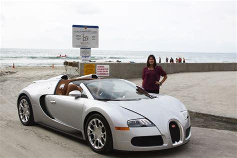 Luxury Car Dealerships In San Diego, California  La Jolla