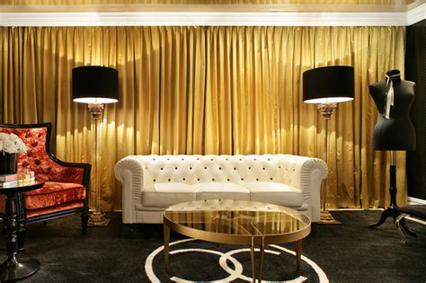 Coco Chanel Sitting Room  Contemporary  Living Room. Comfortable Living Room Furniture. Decorative Pom Poms. Living Room Wall Units. Living Room Wall Decorating Ideas. Rooms To Go Toddler Bed. Hotel Rooms In Nyc. Decorative Concrete Pillars. Girl Dorm Room Decor