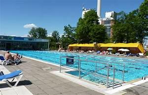 Piscine Soleil Service : sonnenbad piscine bain de soleil urlaubsland baden ~ Dallasstarsshop.com Idées de Décoration