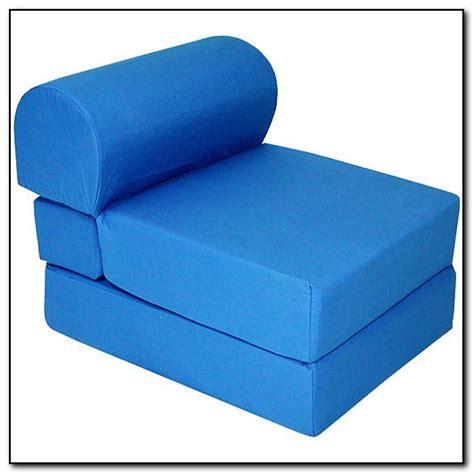 convertible chair bed ikea convertible chair bed sleeper beds home design ideas