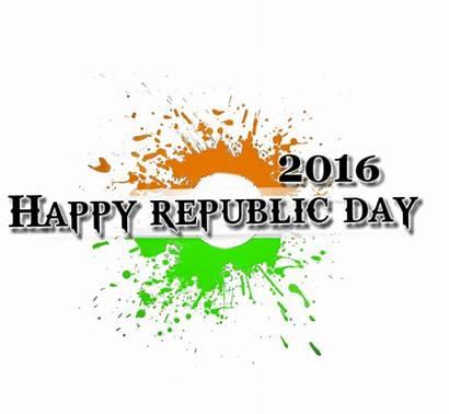 Republic January Happy Picsart Photoshop