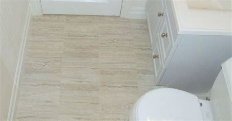vinyl flooring you can grout how to install peel and stick vinyl tile that you can grout frugal family vinyl tiles and