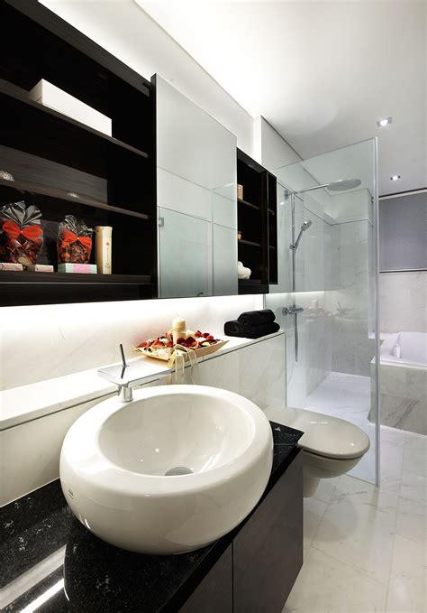 interior bathroom design interior design toilet bathroom design and ideas