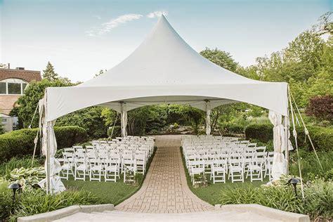 Weddings  Wilder Mansion