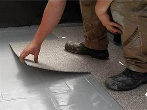 Bodenbelag Außenbereich Frostsicher : 119 96 pro m natursteinteppichfliese premium flexible bodenfliese marmorkies ebay ~ Sanjose-hotels-ca.com Haus und Dekorationen