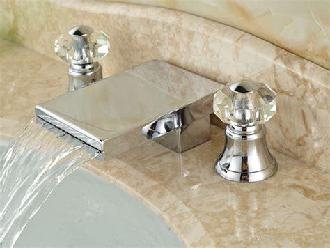 rubinetti cinesi cristallo rubinetti acquista a poco prezzo cristallo
