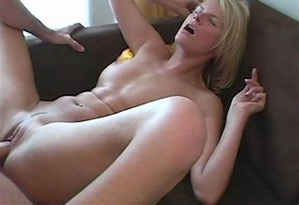 #Nude #Amateur #Picture #Of #Wife #With #Adult #Amateur #Sex