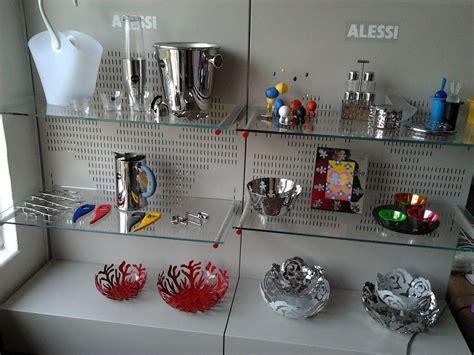 Italian Home Decor Accessories  Decoredo
