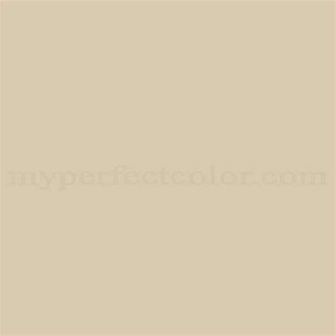 dulux sand dollar match paint colors myperfectcolor