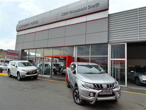 South Mitsubishi by Servicing At Cmh Mitsubishi South Cmh Mitsubishi
