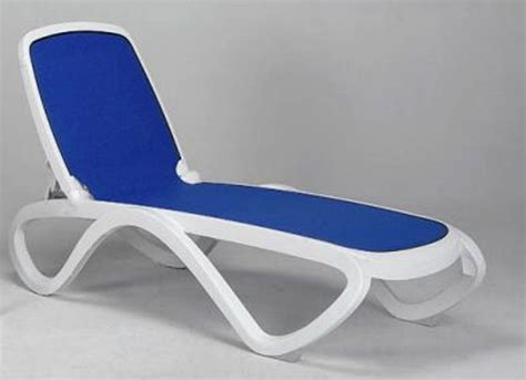 chaise pvc plastic chaise lounge chairs outdoor quality chaise design