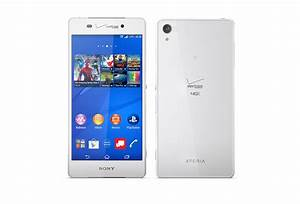 Sony Xperia Z3 Verizon Price in Pakistan - Home Shopping