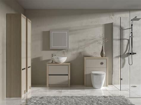 measure bathroom furniture  kitchens