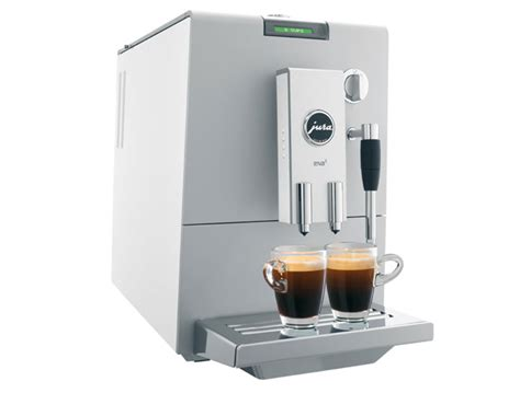 Jura Ena 3 Bean To Cup Coffee Machine Types Of Coffee Beans With Pictures Automatic Vending Machine Using Arduino New Zealand Semi Nz Fully Commercial Dunkin Donuts Iced Sleeve
