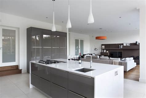 bespoke kitchens ideas dillons kitchens made kitchens ashbourne meath