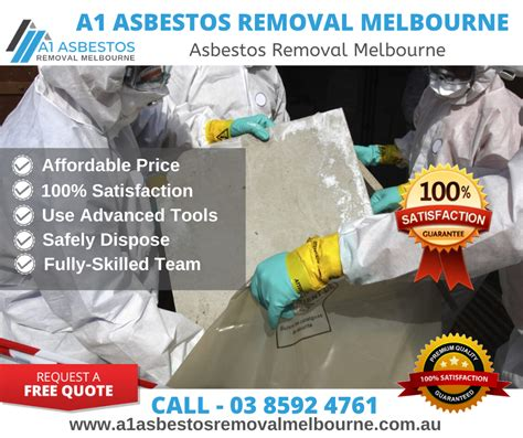 asbestos removal melbourne   primary firm
