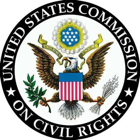 bureau d udes g ie civil ut professors appointed to us commission on civil