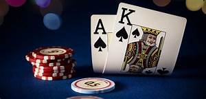 Texas Hold'em Poker · Swiss Casinos
