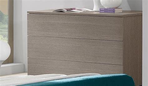 offerte cassettiere mobili lavelli cassettiere mondo convenienza 2015