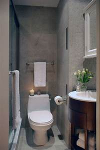 bathroom alluring home design ideas for small homes style With design ideas for small bathroom