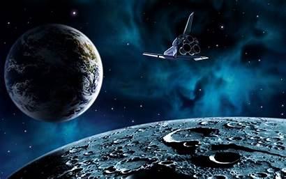 Space Shuttle Backgrounds Desktop Wallpapers Background