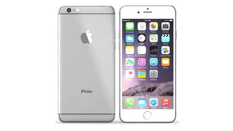 the best iphone 6 plus deals in february 2017 f3news