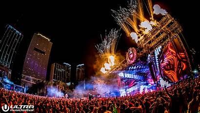 Ultra Festival Djmag