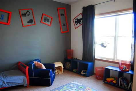 diy bedroom decorating ideas for diy toddler bedroom ideas photos and
