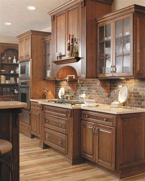 stunning kitchens  brick backsplash  pleasant