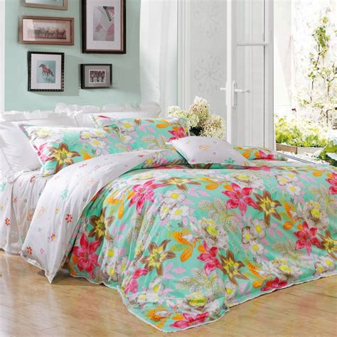 cute girly comforter sets comforters and bedding sets