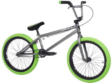 Subrosa Bikes