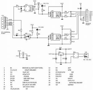 Rs232 To Rs422 Cable Pinout Diagram   Pinouts Ru