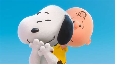 Animated Wallpaper Snoopy by Snoopy Wallpaper