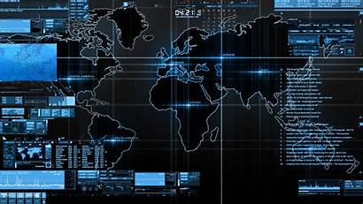 Cyber Security Shield Wallpapers Data