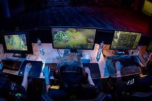 i56 UK League of Legends tournament signups now open, £ ...