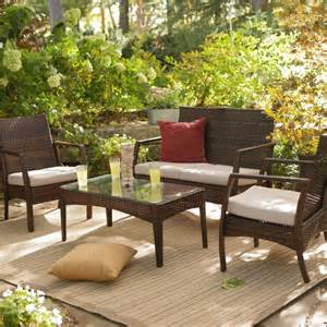 strathwood patio furniture archives discount patio