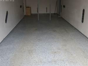 Unebenen Boden Ausgleichen : betonboden versiegeln betonboden versiegeln geschliffen ~ Michelbontemps.com Haus und Dekorationen