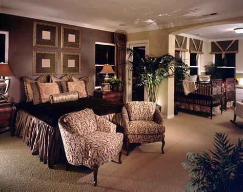 + Luxury Master Bedroom Designs & Ideas (photos