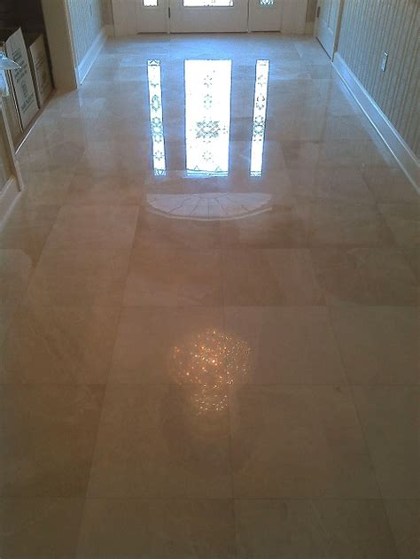 what to ask about marble granite or tile floors my