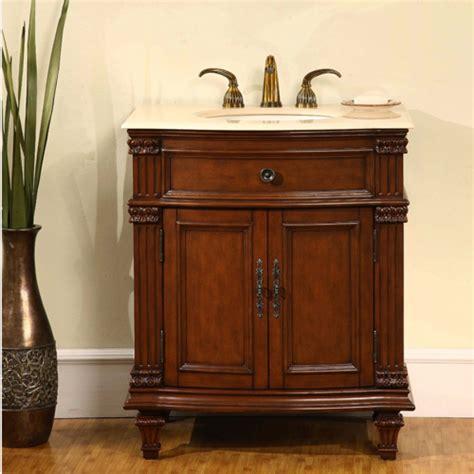 30 inch bathroom vanity with sink 30 5 inch single sink bathroom vanity with marble counter