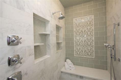 glass bathroom tile ideas bathroom design ideas mosaic bathroom glass tile designs