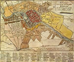 Berlin Hohenschönhausen Karte : stadtplan berlin hohensch nhausen karte ~ Buech-reservation.com Haus und Dekorationen