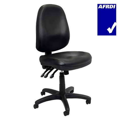 Ergonomic Drafting Chairs Melbourne best 25 ergonomic drafting chairs melbourne ergonomic