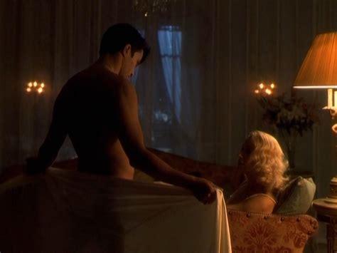 Nude Video Celebs Helen Mirren Nude The Roman Spring