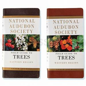Books On Tree Health  Biology  Pruning  And Care